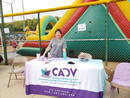 8-6-19-National Night Out_CADV