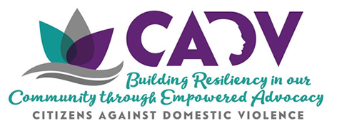 Citizens Against Domestic Violence - Lake of the Ozarks